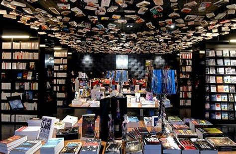 themes bookstore color experts offer creative ideas for bookstore displays