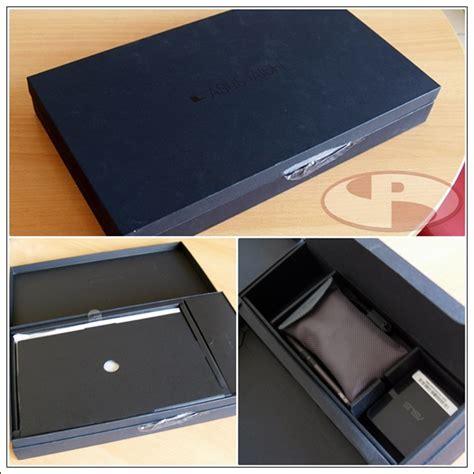 Asus Vivobook A442uq Fa020t review asus taichi 21 ultrabook tablet dalam satu