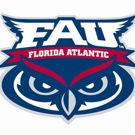 Executive Mba Florida Atlantic by College Atlantic College Results