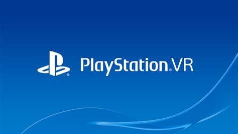 Playstation 4 Playroom by Playstation Vr Project Morpheus Erreicht Den Massenmarkt