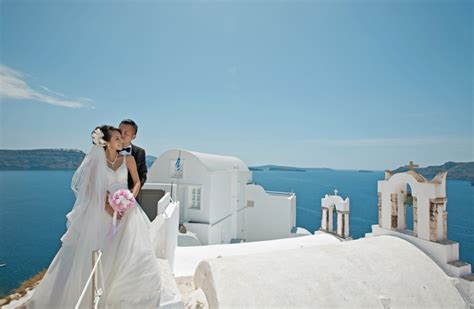 wedding package travel pre wedding services