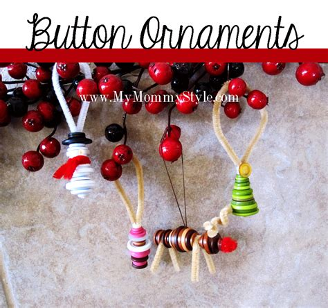 easy homemade crafts to make for sale