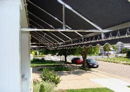 Awnings South Jersey by South Jersey Awnings Awnings In South Jersey