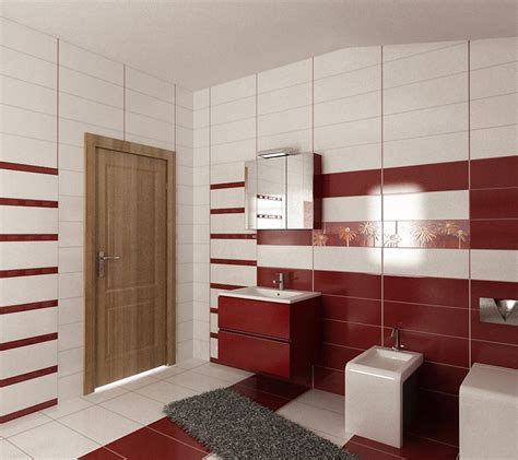 Badezimmer Einrichten 3d by Emejing Badezimmer Einrichten 3d Images Ideas Design