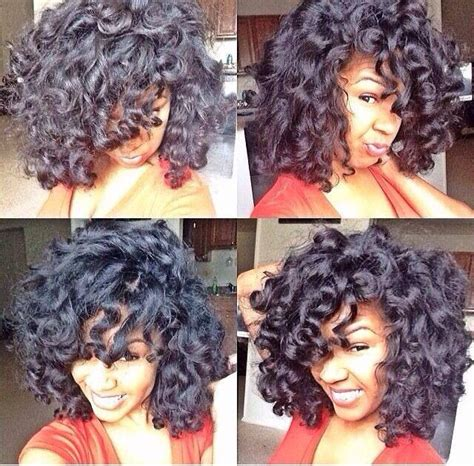 hairstyles hashtags 1295 best hashtag natural hair images on pinterest