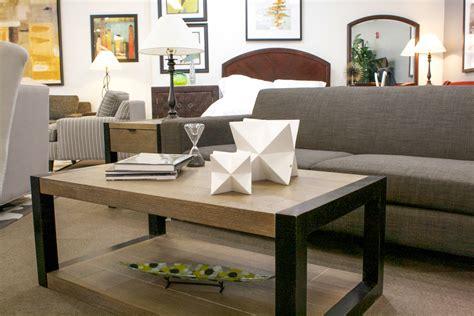 furniture shopping diy show diy decorating and