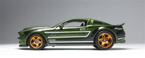 Wheels 10 Ford Shelby Gt 500 Snake new cars car reviews concept cars auto shows