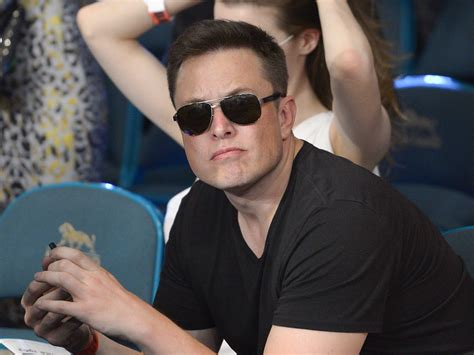 elon musk who is elon musk s first wife explains what it takes to become a