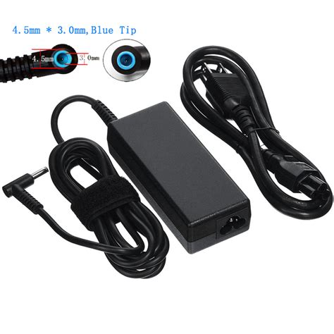 Charger Hp Tpn 112 cheap hp ac adapter best hp laptop ac adapter uk from