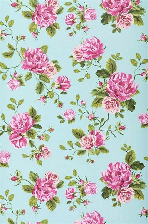 flower pattern lock 17 best images about prints patterns on pinterest rose