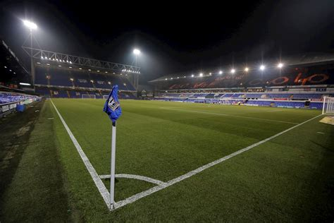 ipswich town news doncaster rovers