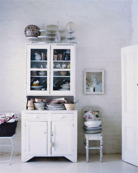 en mi espacio vital muebles recuperados y decoraci 243 n