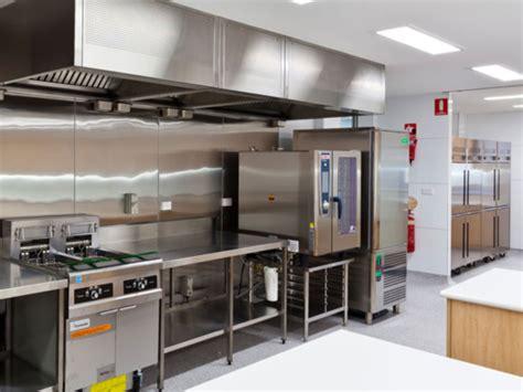 south florida appliance repair south florida appliance repair all brand appliances inc