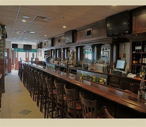 Commercial Bar Commercial Bars Residential Bars Portable Bars Wood