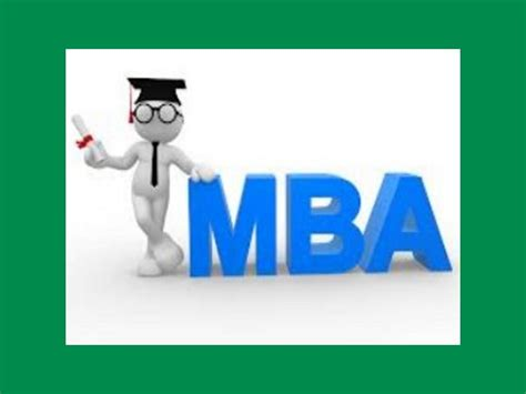 Premier Mba Institutes In India by Nibm Offers Mba Degree For Students And Working