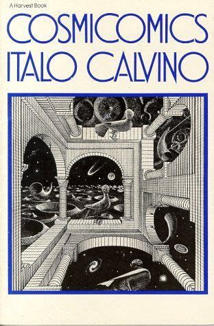 invisible cities vintage classics 0099429837 25 best ideas about italo calvino on invisible cities shadow definition and