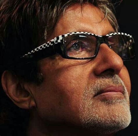 amitabh bachchan biography in hindi youtube 43 best images about amitabh bachchan on pinterest