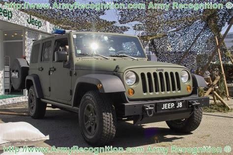 tactical jeep liberty jeep j8 chrysler b jgms army light wheeled