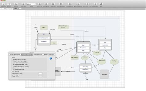 visio viewer for mac best visio viewer for mac review el capitan included