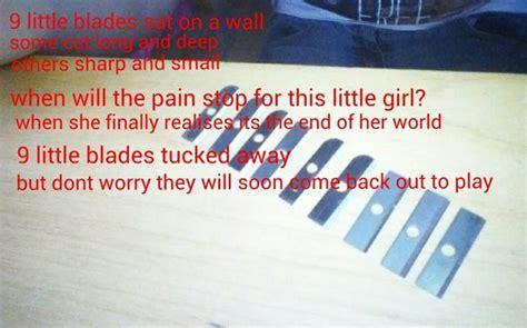 Blades   image #1847295 by saaabrina on Favim.com