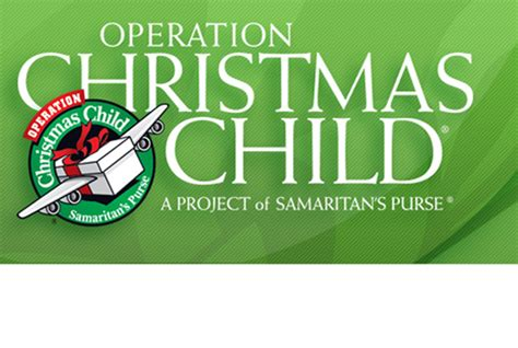 operation child a story of simple gifts 28 images