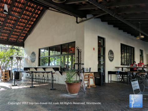 Seis Kitchen Tucson by 5 Must Try Breakfast Restaurants In Tucson Top Ten