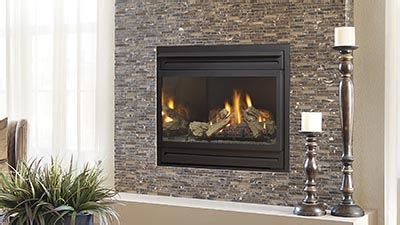 gas fireplace inspection cost gas log fires gas fireplaces regency fireplace products australia