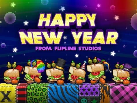 louie new year s translation flipline studios wiki ukas bilder flipline studios wiki