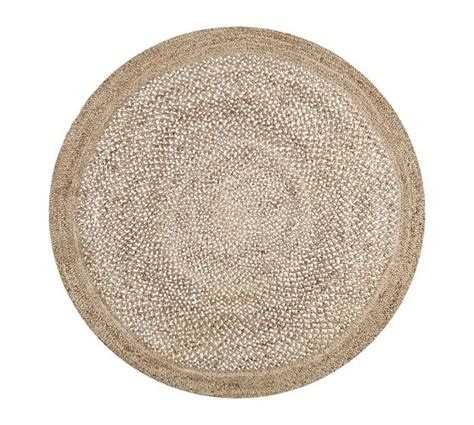 pottery barn jute rugs border jute rug sand pottery barn