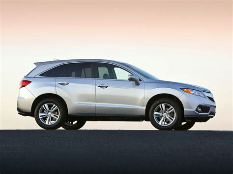 acura small suv 2014 2014 acura rdx price photos reviews features