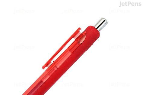 0 5mm Gel Pen Set paper mate inkjoy gel pen 0 5 mm 8 color set jetpens
