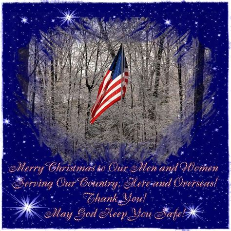 troops veterans images  pinterest american soldiers god bless america