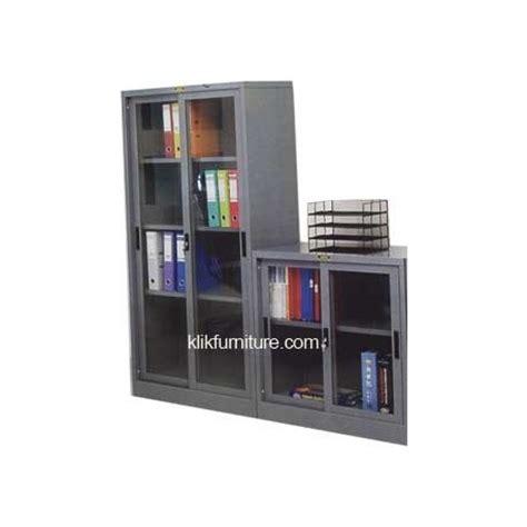 Lemari Filling Cabinet Bekas b 306 304 lemari besi filling cabinet 2 4 susun