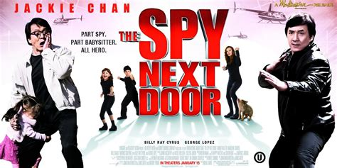 Spying On The Next Door by The Next Door Free On Yesmovies To