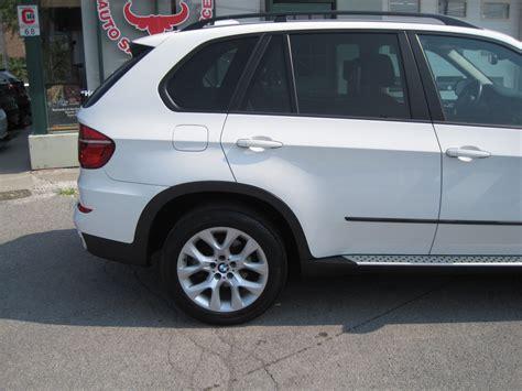 bmw dealers albany ny 2012 bmw x5 xdrive35i premium stock 15090 for sale near