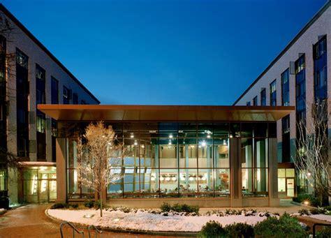 northeastern university housing 100 northeastern university housing floor plans douglass park the hamilton