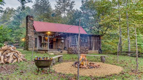 one room cabins for sale jme retreat at the cohutta reserve rental cabin blue