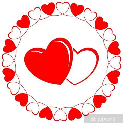 cornici cuore cornici a cuore per foto