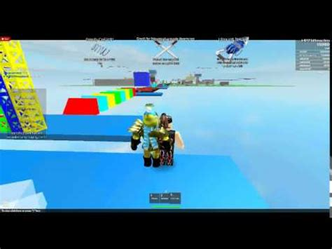 tutorial hack bank full download roblox cash hack for all tycoons updated