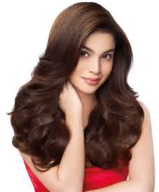 hair trends philippines hair club filipino long hairstyle