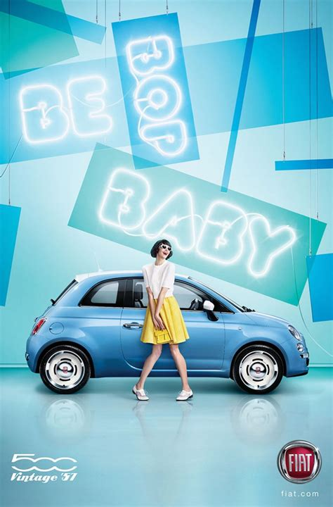 be bop baby fiat 500 be bop baby pop and kicks by max