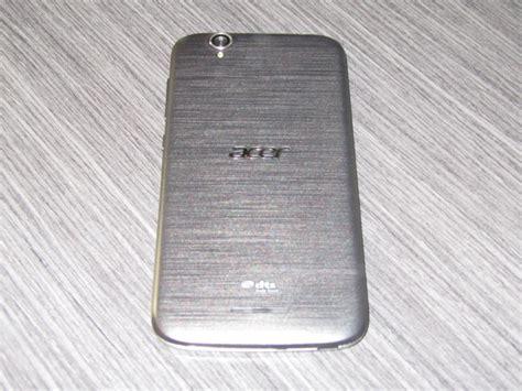 Baterai Acer Liquid Z630 Limited acer liquid z630 an 225 lisis review con caracter 237 sticas