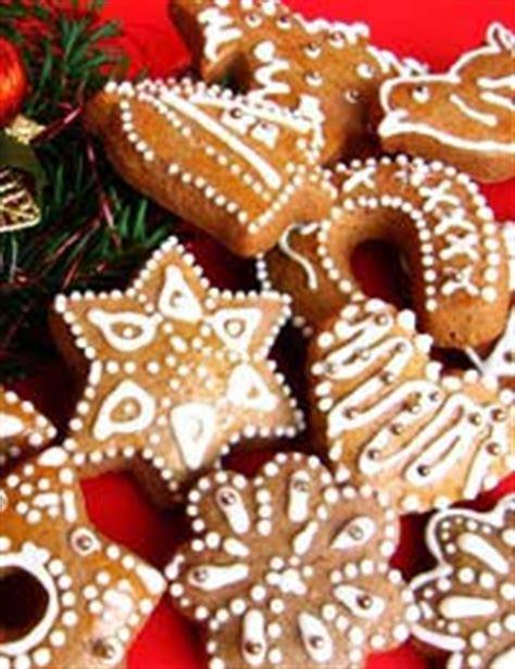 tree biscuit decorations tree biscuits