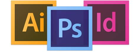 design logo di photoshop keyboard covers for indesign photoshop illustrator keycuts