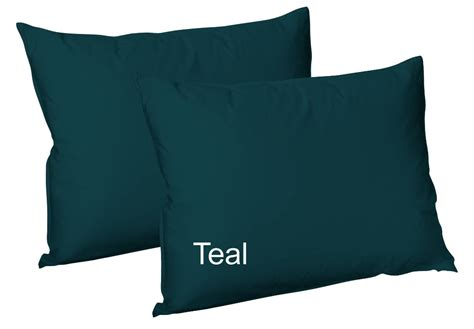 plain teal comforter luxury plain dyed teal color pillow cover duvet covers