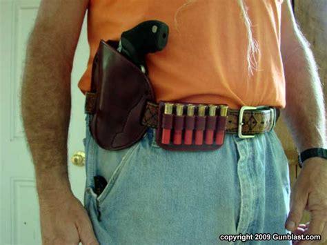 simply rugged sourdough pancake taurus 45 colt 410 shotshell defender revolver