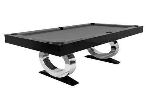 bar billiards table usa osiris billiards table pharaoh usa