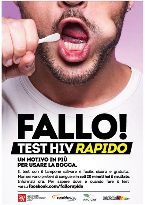 test hiv torino offerta test hiv salivare a risposta rapida 187 odv casa