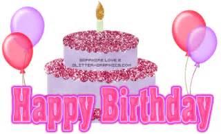 didi happy birthday a blasting b day happy birthday my sweet
