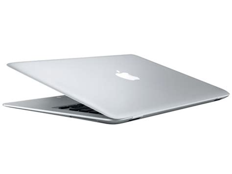 Macbook Air Pro Terbaru harga laptop apple mac pro berita terbaru